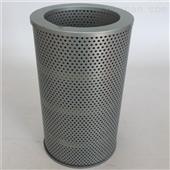 HF6356  07063-01142P551142液压油滤芯现货销售