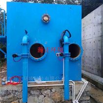 HZ-NC鄉鎮農村生活污水處理設備