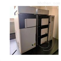 回收液相色谱仪二手实验室雷竞技官网app