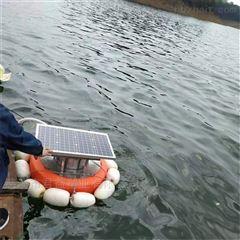 供应增氧机水上浮圈 浮力50公斤PE塑料浮圈