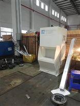 打磨台 模具打磨除尘器 木工厂打磨抛光台