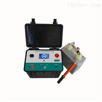 GDBN-G20轻型高压信号产生器检测雷竞技官网app