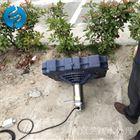 太阳能喷泉曝气机生产厂家