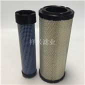 4326841供应 P827653  AF25588空气滤芯生产厂家