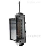 LH-TD-2汽轮机行程热膨胀传感器