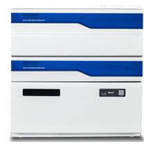 CIC-D300型離子色譜儀
