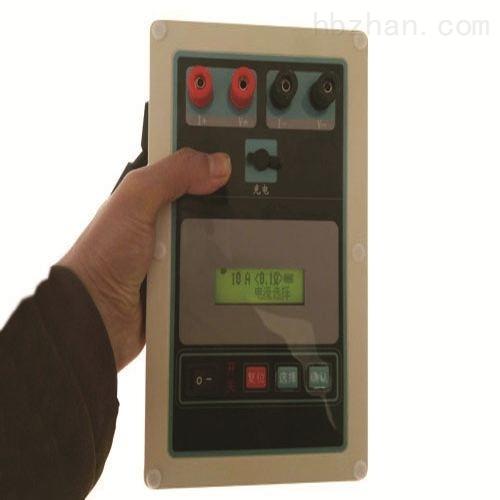 便携式直流电阻测试仪物美价廉