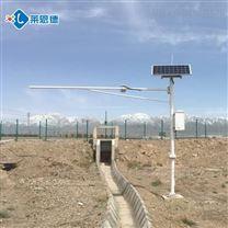 非接触式雷达流速系统厂家