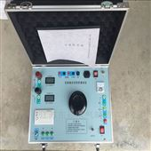 五级承试设备/CT PT伏安特性测试仪