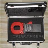 五级承试设备/数字接地电阻测试仪