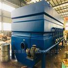 纤维转盘滤池系统技术说明