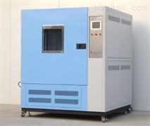 可程式恒温恒湿试验机KW-EV-01