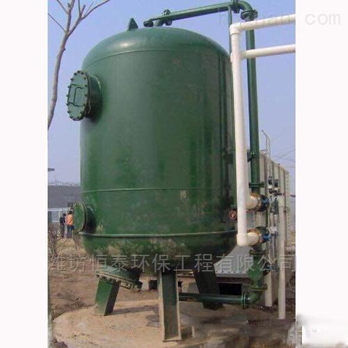 扬州市养猪场污水处理设备