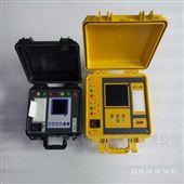 四级承装修试设备-变压器变比测试仪带打印