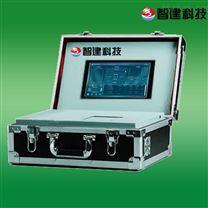 便携式紫外测油仪智建新品