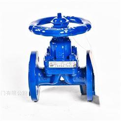 G41F46-16C上海思铭G41F46衬氟隔膜阀