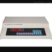 微機BOD5測定儀