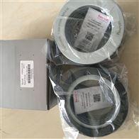 1.0200H3XL-A00-0-M循环系统滤芯