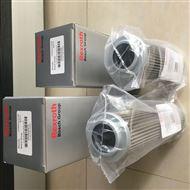 R928006035濾芯1.1000 H10XL-A00-0-M力士樂過濾器濾芯
