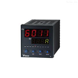 AI-6011/AI-6010AI-6011/6010交流電流/電壓測量顯示儀表