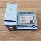 德国MN220 过滤纸直径55mm检测纸