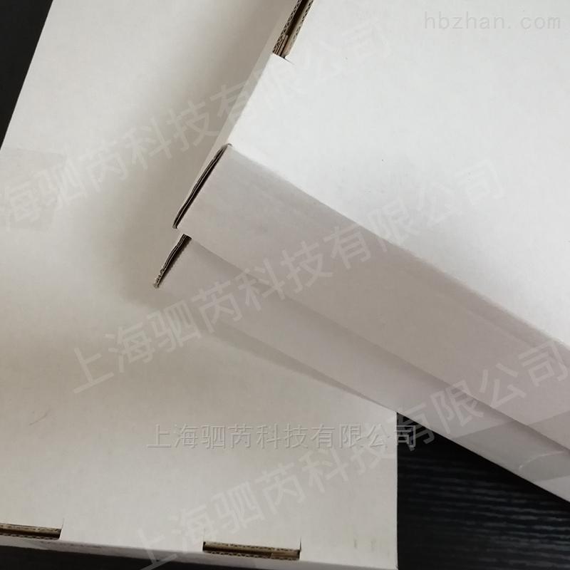 奥斯龙MK360石英滤纸 滤膜