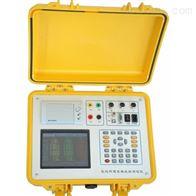 氧化锌避雷器检测仪承试电力