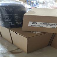 MTU800645强鹿滤芯