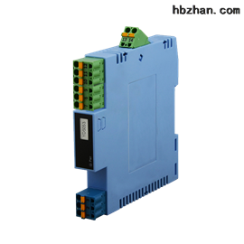 YD5041/YD5043/YD5044變送器電流輸入隔離式安全柵