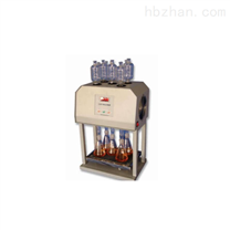 HCA-101標準COD消解器