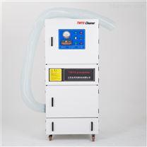 喷砂机粘性粉尘专用脉冲集尘器