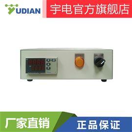 单相/三相15/20/40/55/90可控硅温度控制柜