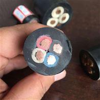 YZW耐油污电缆300/500V橡套软电缆
