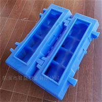 厂家直销 气水分布块 深层滤床专用 滤砖