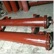 榆林冷凝器搅拌器配件