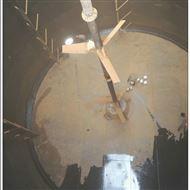 污水废水泰安污水搅拌器
