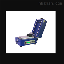 自动涂膜烘干机实验设备