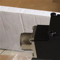 GS042110N美國PARKER柱塞泵PV028R1K1T1VMMC分類