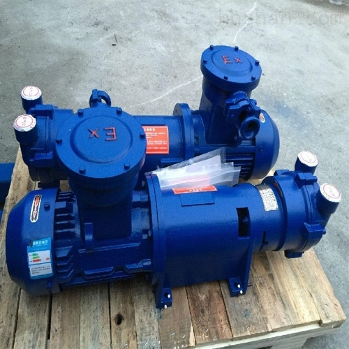 厂家推荐真空抽气泵