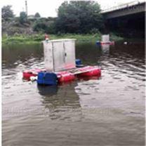 河道治理-复合氧化技术