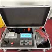 全自动回路电阻测试仪-三级承试设备