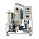 TYA-30TYA-30型双油泵高粘度齿轮油专用滤油机