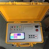 电容电感测试仪厂家-三级承试设备
