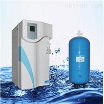 超纯水机供应