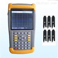 手持式三相电能表检验仪承试厂家