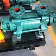 100DX7不锈钢多级泵价格