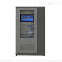 烟气超低排放连续监测系统