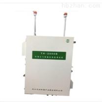 环境空气质量自动监测系统TH-2000B