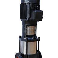 100GDLF72-20X5立式多级泵厂家