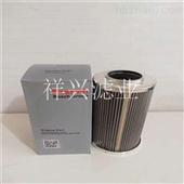 厂家直销R902603243液压油滤芯价格合理